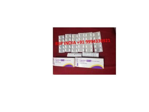 Caprelsa 300mg Tablets