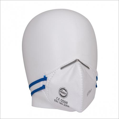 3M FFP2 N95 Face Masks