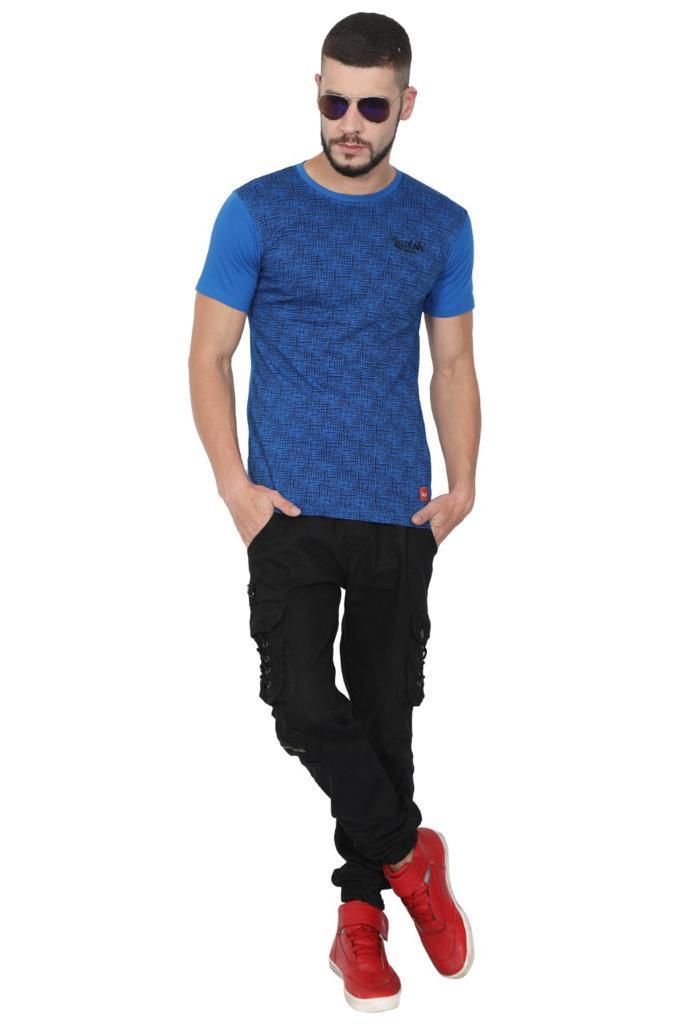 Cotton T-Shirts