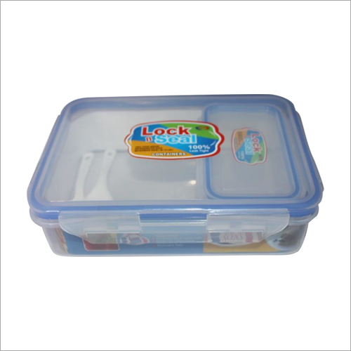 1000 ml Lock N Seal Lunch Box