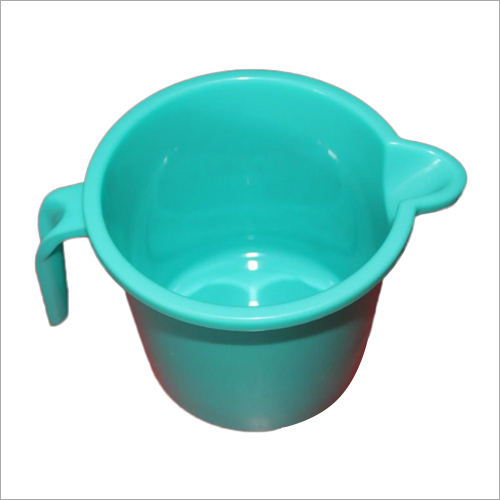 1000 ml Breeza Small Mug