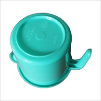 1000 ml Breeza Small Mug