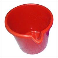 1750 ml Creta Big Mug