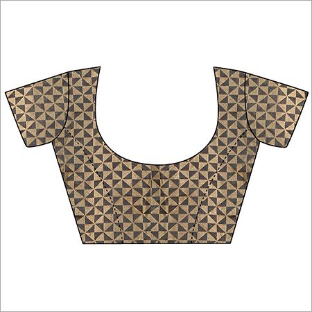 Manipuri silk