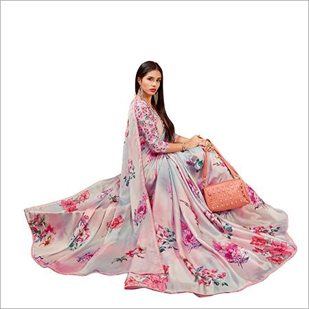Satin Silk