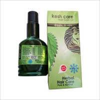100ml Herbal Gain Oil