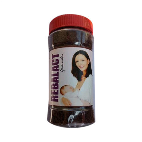 200g Chocolate Flavor Humic Granules