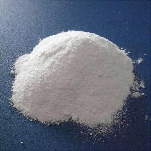 Sugar Industry Chemical