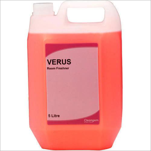 Verus Room Freshener Liquid