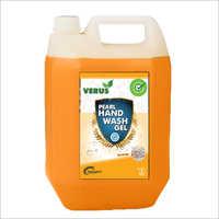 Handwash Gel