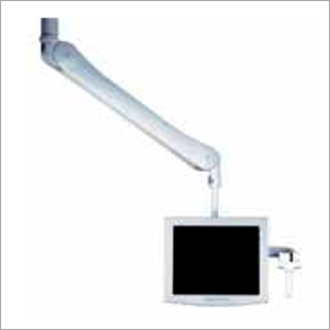 OT Light Single Flat Screen