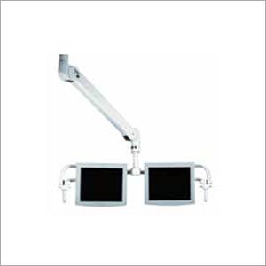 OT Light Double Flat Screen