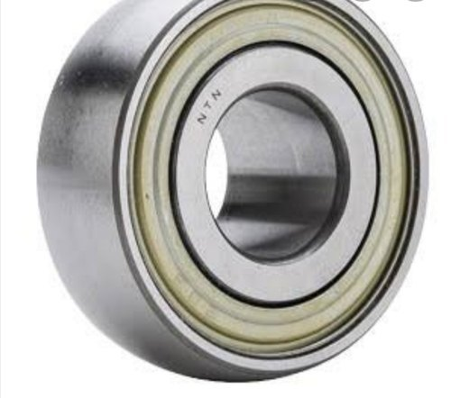 Outer Spherical Ball Bearings