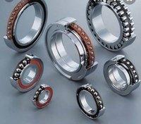 Precision Ball Bearings