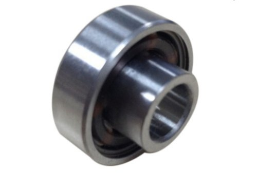 Extended Inner Ring Bearings