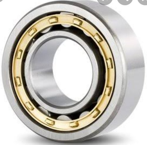 Single Raw Roller Bearings