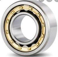 Single Raw Roller Bearings