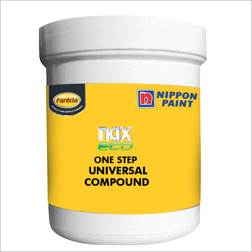 One Step Universal Compound