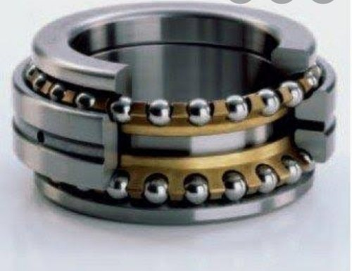 Axial Angular Contact Ball Bearing