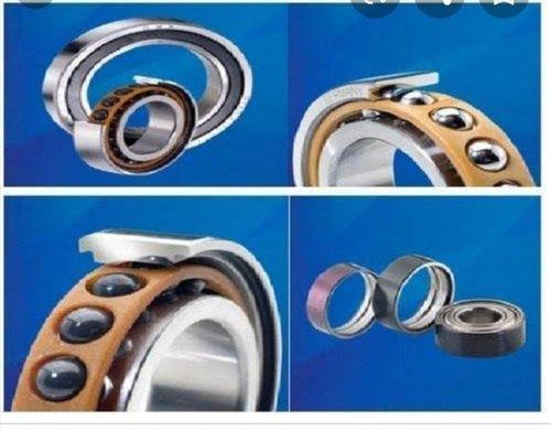 GMN Special Bearings