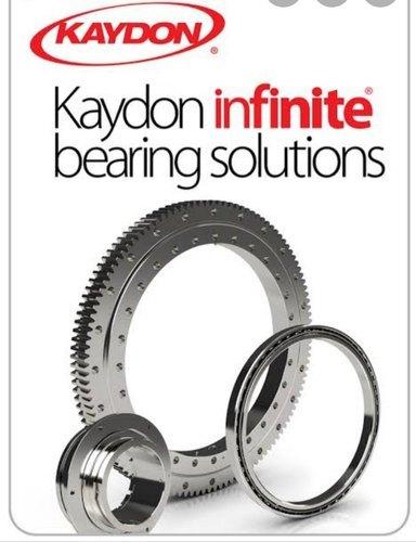Kaydon Bearing