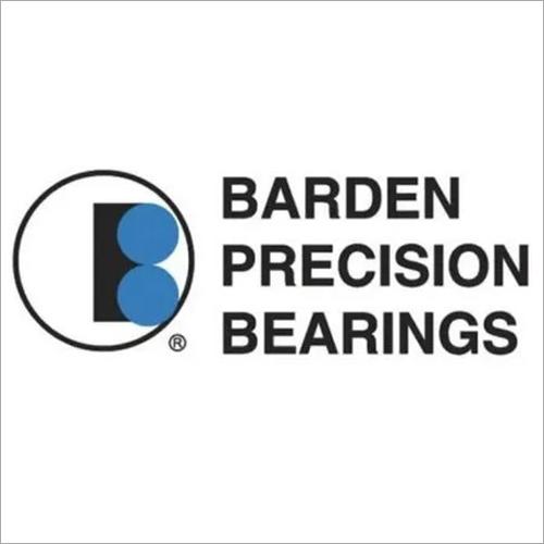 Barden bearing