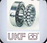 UKF Precision Bearing