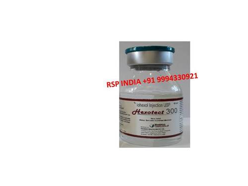 Hexotect 300mg Injection