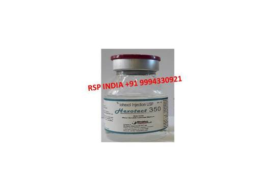 Hexotect 350mg Injection
