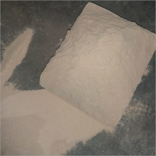 Huller Rice Bran Powder