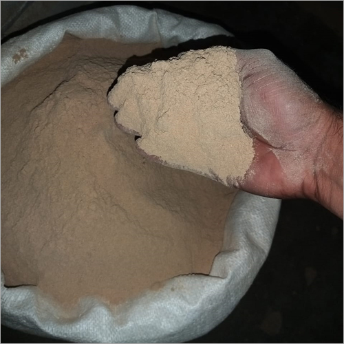 Indian Rice Bran Powder