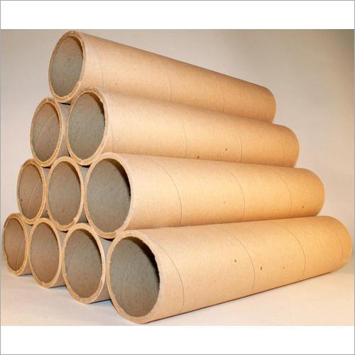 Corrugated Paper Tube Core
