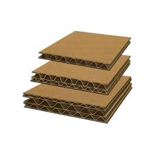 5 Ply  Corrugated Box
