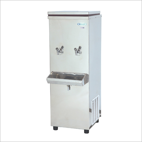 20 Ltr Stainless Steel Water Cooler