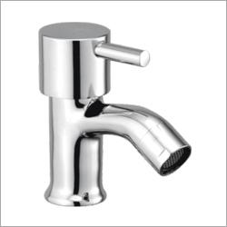 Wash Basin Tap