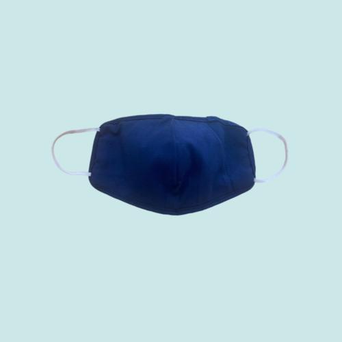 Corporating Gifting Mask