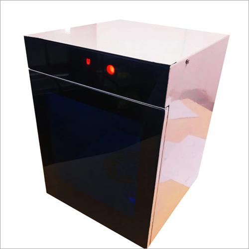 Multipurpose UVC PCO Sterilizer Machine