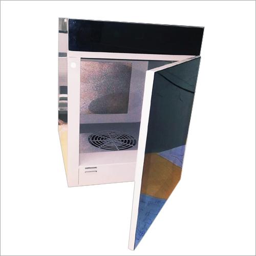 Multipurpose UVC + PCO Sterilizer Machine