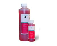 Microshield 4 Chlorhexidine Surgical Handwash