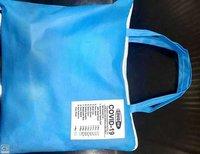 PPE Kit Bag
