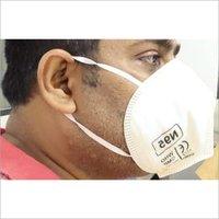 Six Layer N95 Mask
