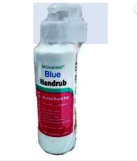 Microshield Blue Hand Rub
