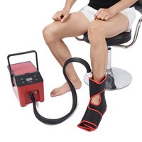 Motorized Cryo/Cuff Cold Therapy