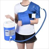 AircastCryo/Cuff Cold Therapy