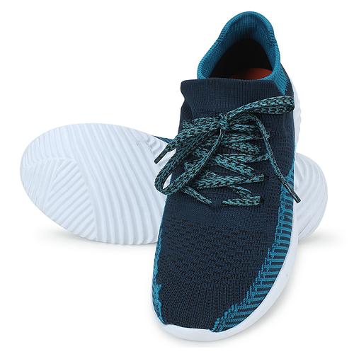 KS-11 PBLU SBLU Mens Shoes
