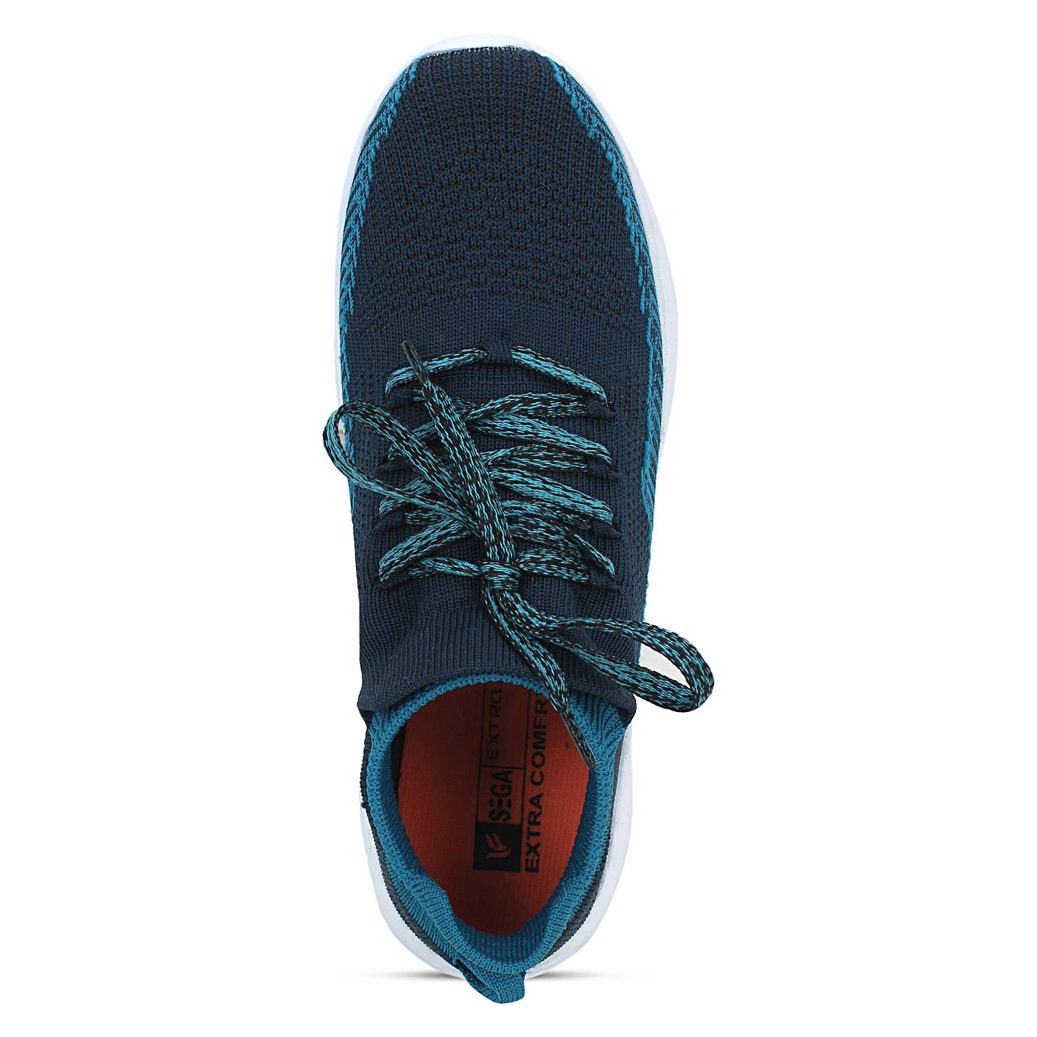 KS-11 PBLU SBLU Mens Shoes