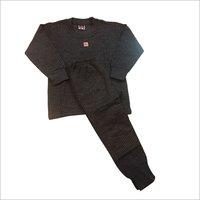 Thermal Wear Set