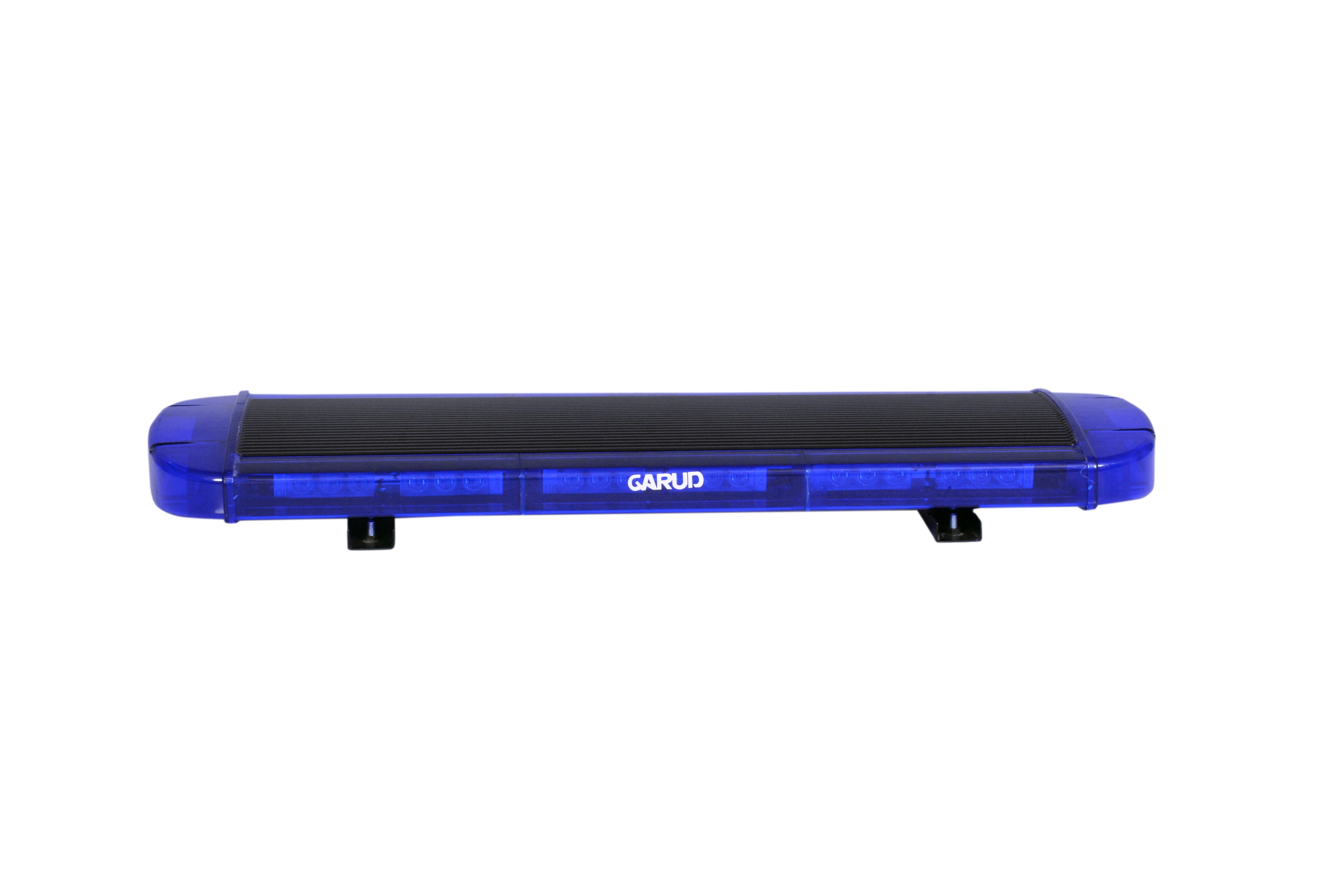 LED Police Light Bar