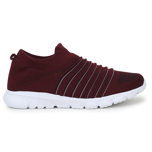 KS-12 MRN Shoes