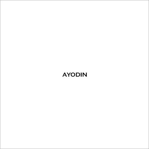 Ayodin